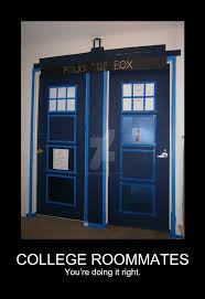 college roommates tardis by handstobraces on deviantart college roommates tardis by handstobraces