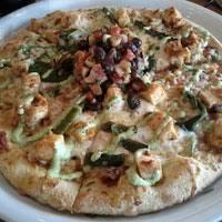 california pizza kitchen 8 tips