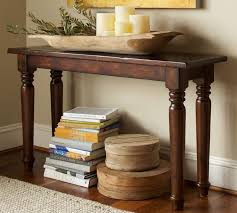 sofa diy sofa arm table space between couch and wall entry hall