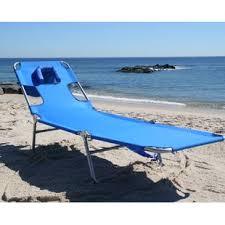 Folding Chaise Lounge Chair Folding Chaise Lounge Chair Wayfair