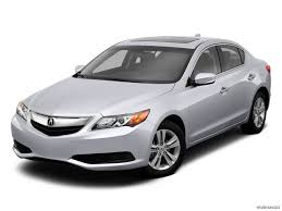 lexus cpo roadside assistance acura certified pre owned cpo car program yourmechanic advice