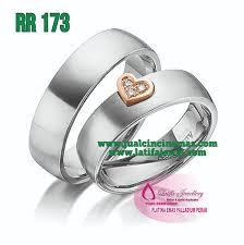 harga cincin jewelry wow new wedding rings harga cincin soulmate wedding ring