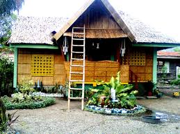 simple native house design philippines u2013 modern house