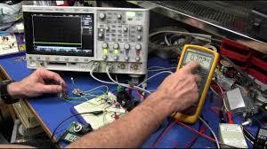eevblog 224 lab power supply design part 3 youtube