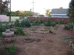 What Type Of Soil For Vegetable Garden Seaside Vegetables U2013 How To Grow A Veggie Garden By Sea