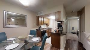 1 bedroom apartments in san antonio tx villa de oro rentals san antonio tx apartments com