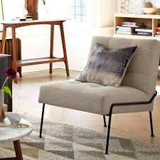 comfortable living room chair most comfortable living room furniture living room impressing