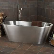 bathrooms with freestanding tubs the ultimate guide to clawfoot bathtubs 50 ideas