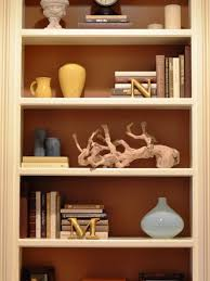 United States Bookshelf Bookshelf Decoration Houzz