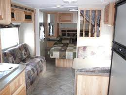2009 dutchmen aerolite 26rgsl travel trailer indianapolis in