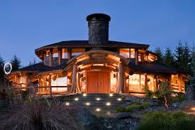 beautiful log home interiors beautiful log homes home improvment galleries amazing interior