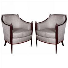 Accent Chair Set Of 2 Furniture Awesome Walmart Lounge Chairs Oversized Chair And