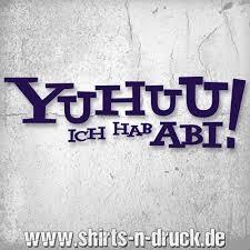 spr che f r abschluss abschluss sprüche chabos wissen www shirts n druck de