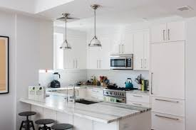 where to put glasses in kitchen without cabinets how to organize your kitchen cabinets and pantry feed me