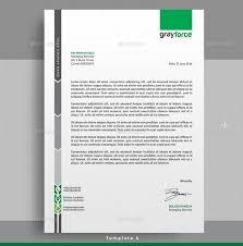 free business letterhead templates word hitecauto us