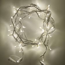 white string lights led string lights best led string lights christmas decoration