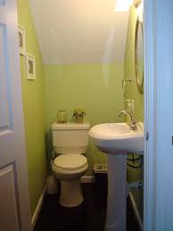 half bathroom designs small half bathroom ideas on tiny half bath from