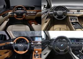 best car interior images all pictures top