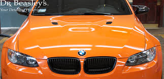 bmw car wax how often should you wax your car a guide