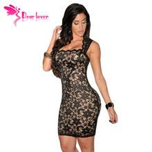 popular xl prom dresses buy cheap xl prom dresses lots from china