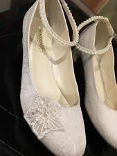 wedding shoes monsoon monsoon bridal shoes ebay