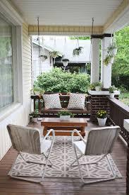 front porch furniture ideas karenefoley porch and chimney ever