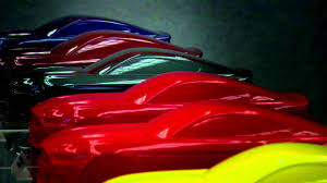 mustang design all ford mustang design colors materials 2015 ford