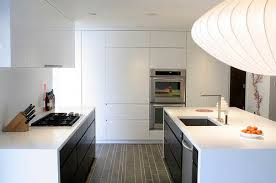 Kitchen Cabinet Cleaning Service Singapore Home Cleaning And Painting Services