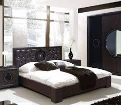 chambre coucher maroc cuisine équipée au maroc cuisine équipée casablanca fès