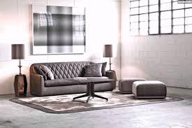sofa mã bel funvit treppe eiche sägerau