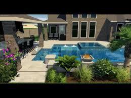 pool plans free 3d pool designs online pool designs free swimming pool plans
