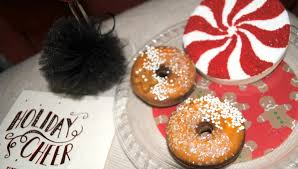 holiday party ideas stress free a blissful nest