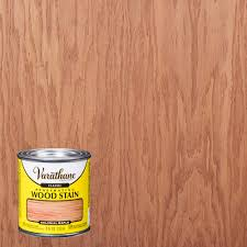what color to stain maple cabinets varathane 8 oz colonial maple classic wood interior stain 4 pack