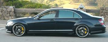 lowered mercedes another s5fiddy 2008 mercedes benz s class post 1746014 by s5fiddy