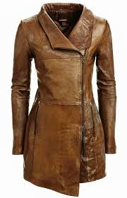 danier leather outlet adorable brown danier leather jacket dress me up dress me