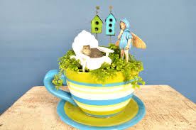 Fairy Garden Ideas by Fairy Garden Ideas You Can Use From Our Experts