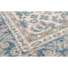 floor smooth turquoise area rug for nice upper floor decor ideas