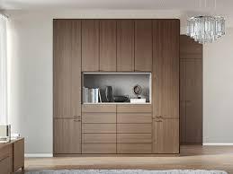graceful free standing wardrobe with sliding doors remodel