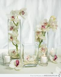 centerpieces for tables 15 lovely table centerpiece ideas home design lover