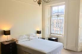 chambre chez l habitant edimbourg newington rooms chambres chez l habitant à edimbourg ecosse