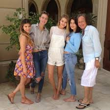 shiva safai mohamed hadid shiva safai finally engaged her plans for marriage know her
