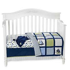 epic zachary nautical baby bedding m47 for home design your own
