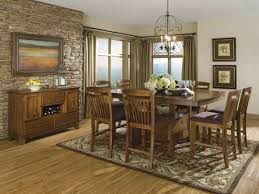 counter height dining room sets counter height kitchen tables for the home home design style ideas