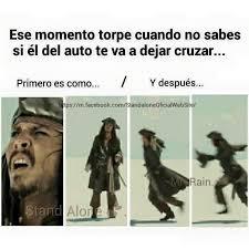 Jack Sparrow Memes - memes jack sparrow memes graciosos piratas y memes