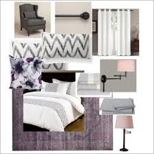 Home Design E Decor Shopping Up To Date Interiors A Blog About Decor Design And Diy
