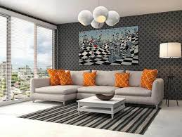 How To Decorate Your New Home Best Decorating New House Pictures Interior Design Ideas