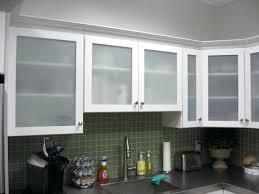 glass doors for kitchen cabinets hitmonster
