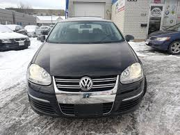 volkswagen jetta hatchback used 2007 volkswagen jetta 2 5 for sale in oakville ontario