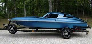what year was the split window corvette made 63 split window corvette boat if i had 100 completely