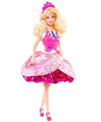 98 barbie dolls images barbie clothes barbies